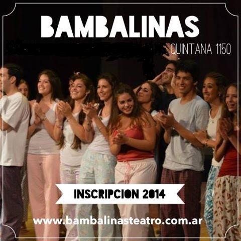 Insc 2014-02