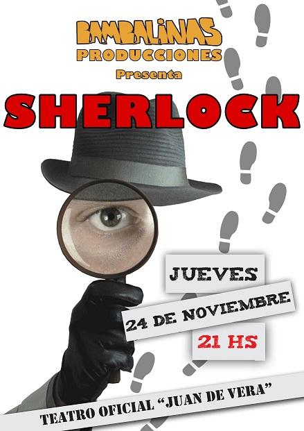 sherlock-logo