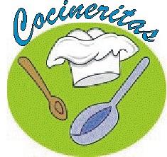 zcocinelogo2