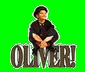 oliverlogo
