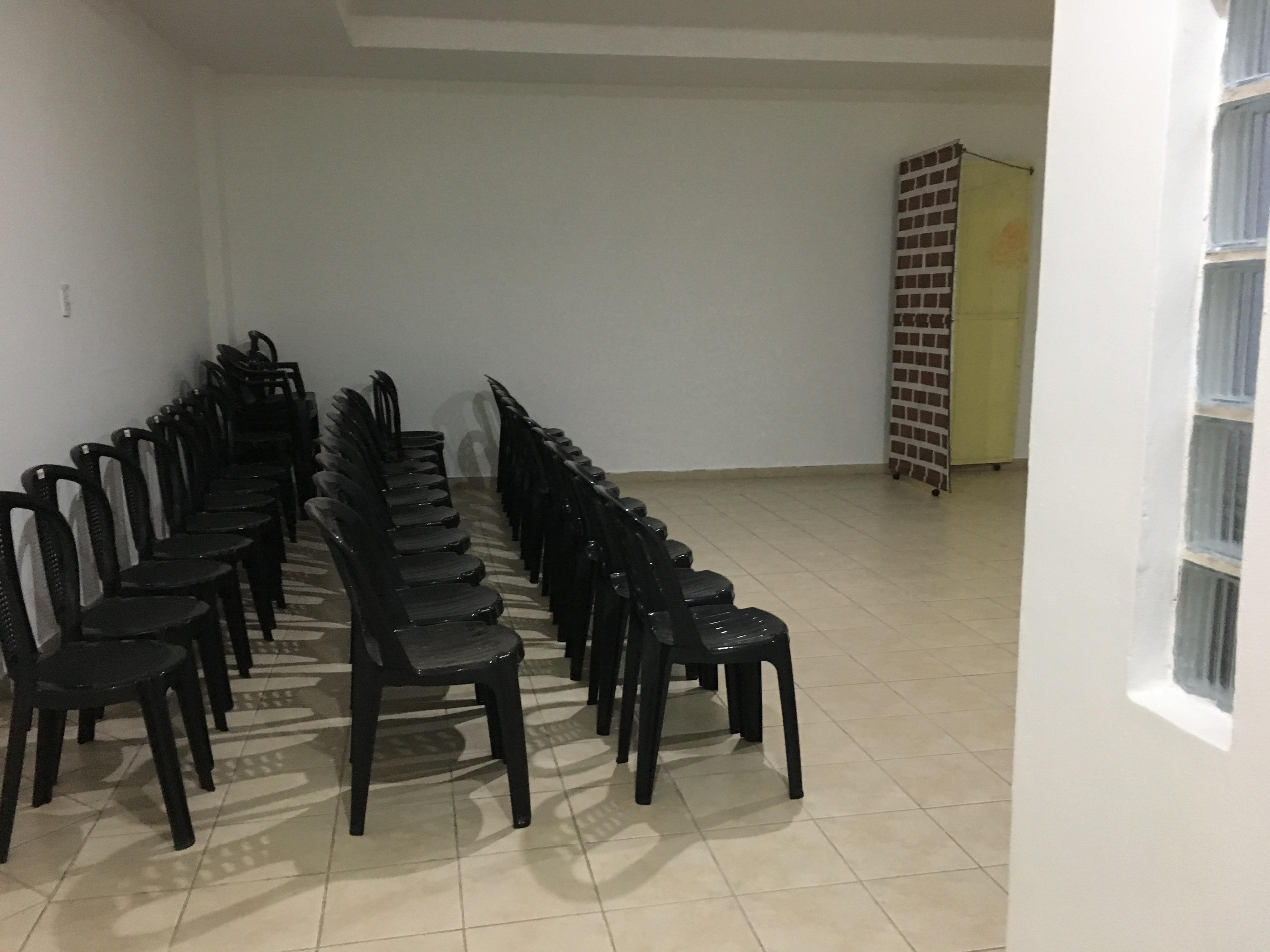 Sala Alberto2